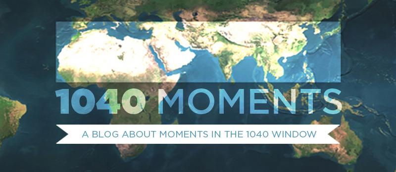 1040moments1